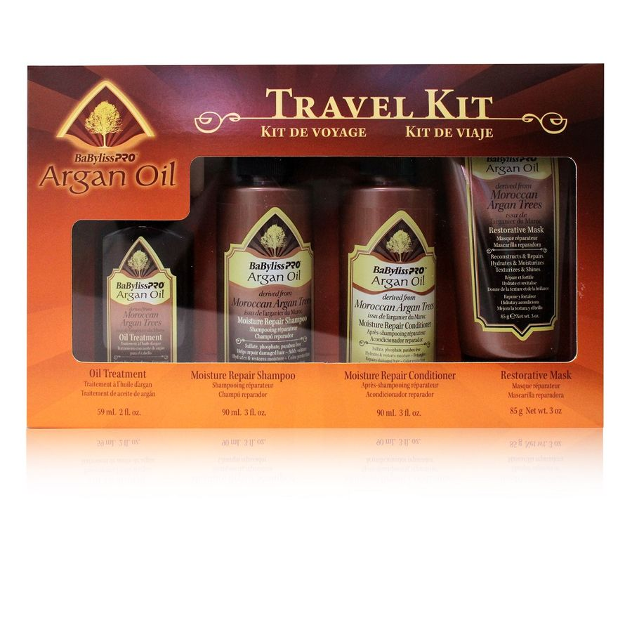 ESTUCHE-ARGAN--TRAVEL