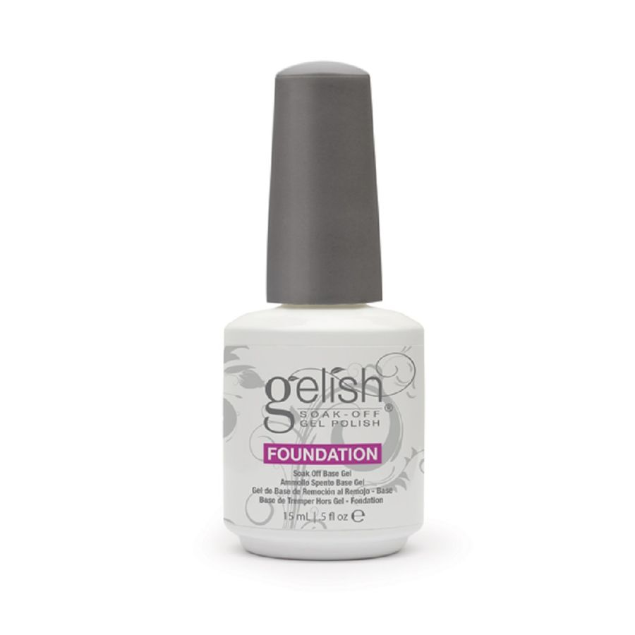 TRATAMIENTO-UÑAS-GELISH-FOUNDATION-SOAK