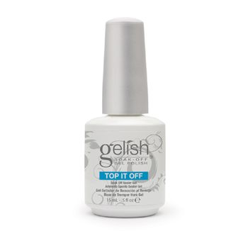 TRATAMIENTO-UÑAS-GELISH--TOP-IT-OFF-SEAL
