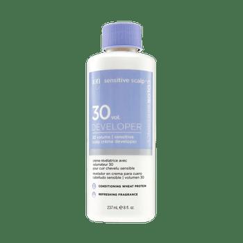 Oxidante-30-Vol.