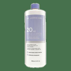 Oxidante-20-Vol.