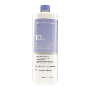 Oxidante-10-Vol.