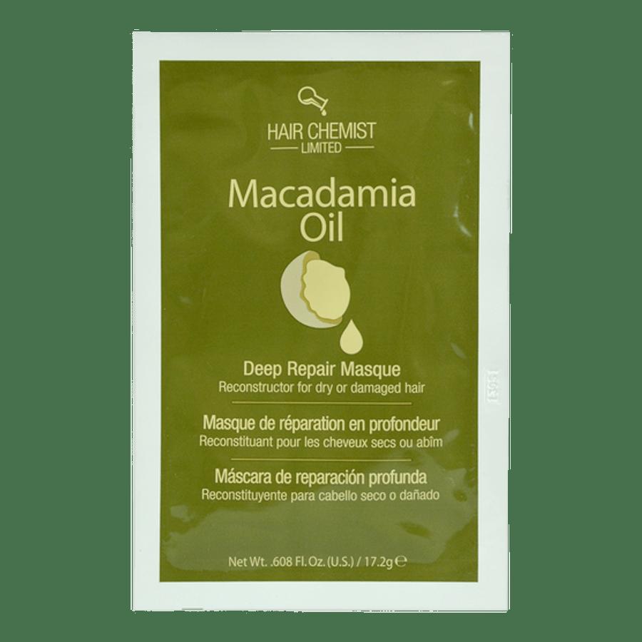 Tartamie-Macadamia