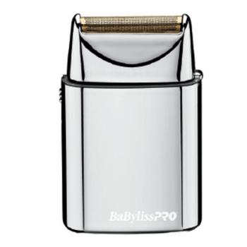 Afeitadora-Foil-Fx01