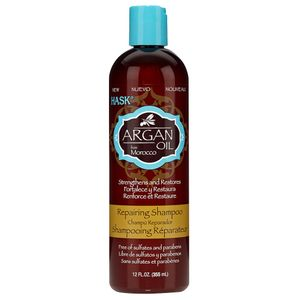 Shampoo-Argan-Oil