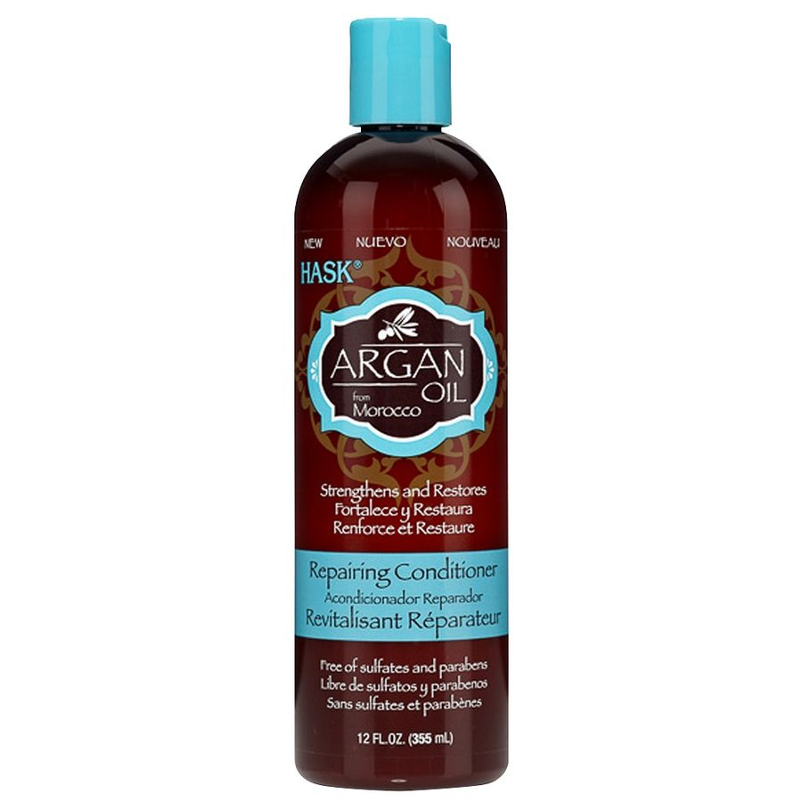 Acondicionador-Argan-Oil