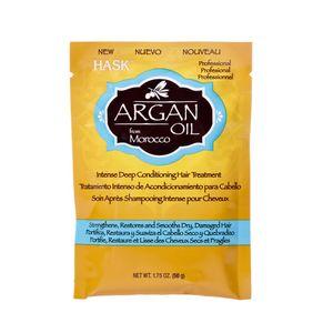 Acondicionador-Intensivo-Argan-Oil
