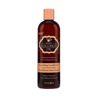 Acondicionador-Monoi-Coconut-Oil
