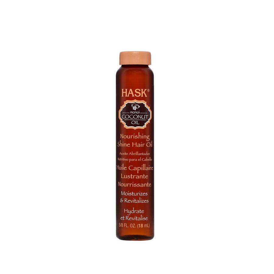 Aceite-Monoi-Coconut-Oil