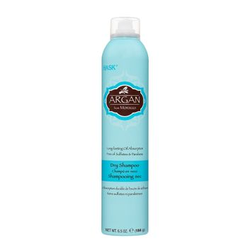 Shampoo-en-Seco-Argan-Oil