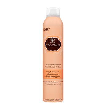 Shampoo-en-Seco-Monoi-Coconut-Oil