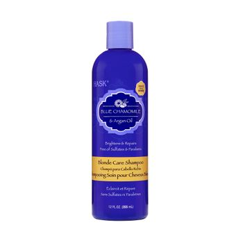 Shampoo-Blue-Camomile---Argan-Oil