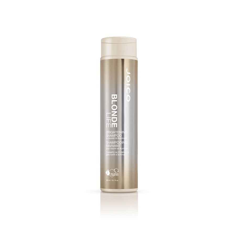 Shampoo-Blonde-Life-300-ml