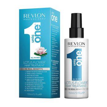Tratamiento-Todo-en-Uno-Lotus-Uniq-One-150-ml