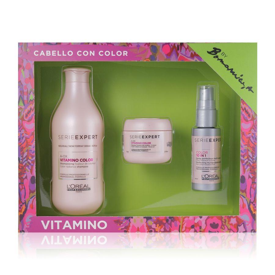 Pack-Vitamino-shampoo-mascara-y-spray