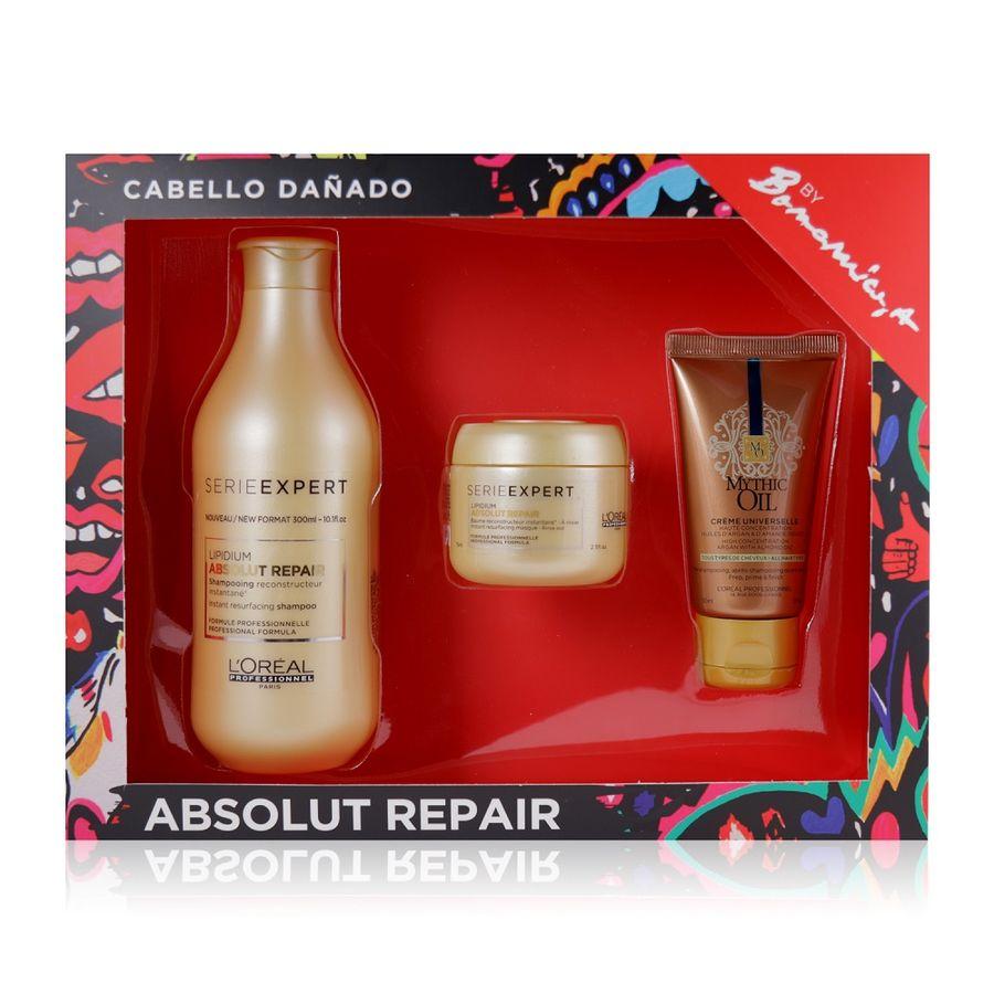 Pack-Absolut-shampoo-mascara-crema