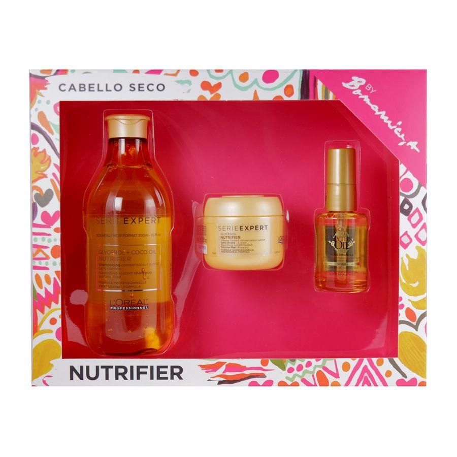 Pack-Nutrifier-shampoo-mascara-aceite