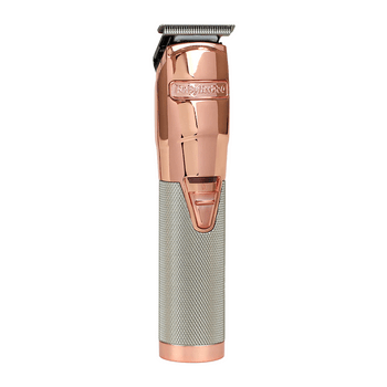 Cortapelo-Babyliss-Rose-Gold
