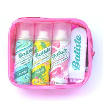 Packblush-mini-3-shampoo-en-seco