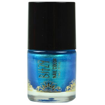 Esmalte-para-uñas-April-showers