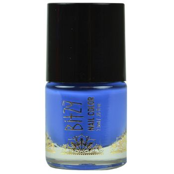 Esmalte-para-uñas-Bitzy-blue