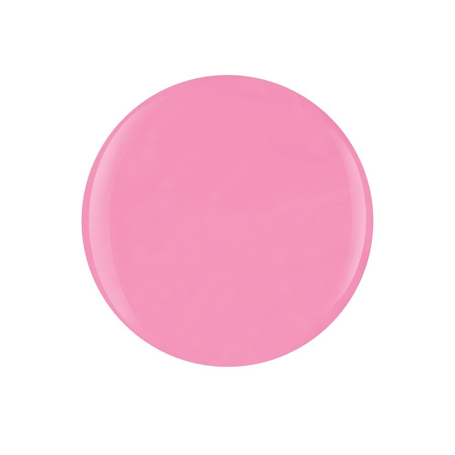 Esmalte-para-uñas-Make-me-blush