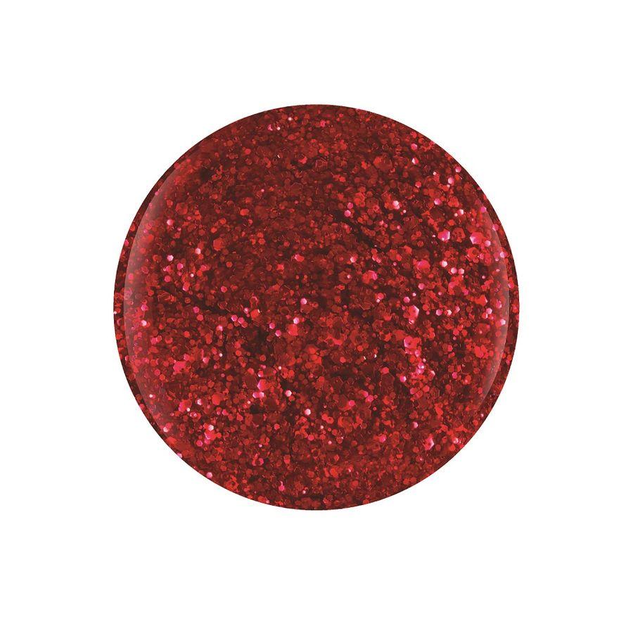 Esmalte-para-uñas-Rare-as-rubies