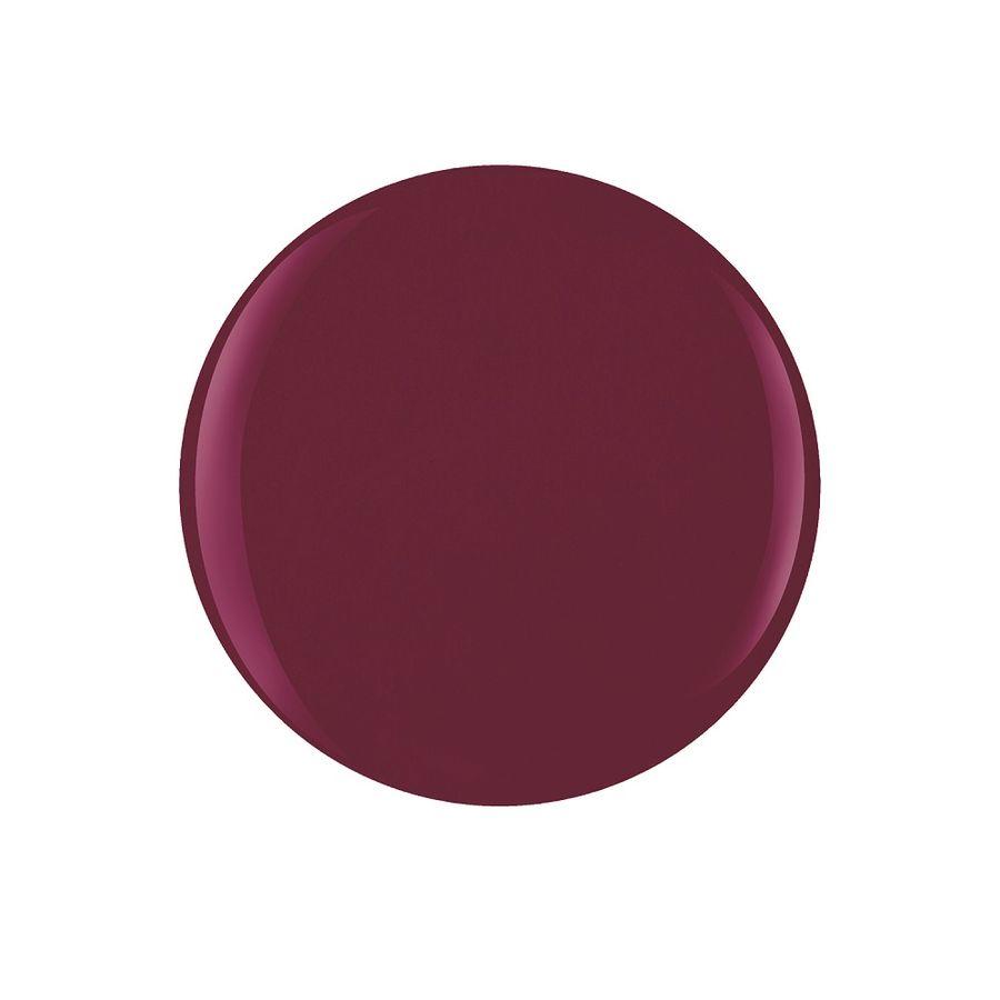 Esmalte-para-uñas-Berry-perfection
