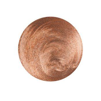 Esmalte-para-uñas-Bronzed---beautiful