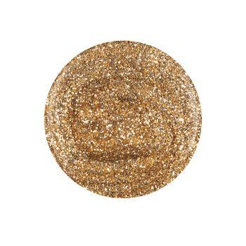 Esmalte-para-uñas-Glitter---gold