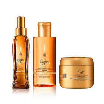 Pack-Mythic-Oil