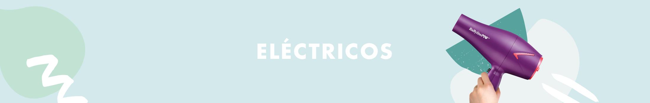 banner electricos